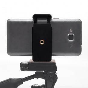 Держатель смартфона MyGear WT-09M