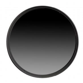 Фильтр градиентный Hoya GRAD ND 10 52 мм