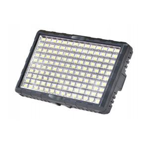 Накамерный свет MLux LED 233PB