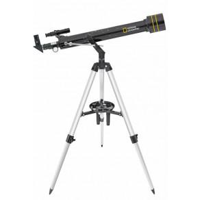 Телескоп National Geographic 60/700 AZ, рефрактор