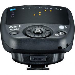 Радиосинхронизатор TTL Nissin Commander Air 1 Canon