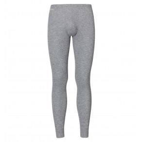 Термоштаны Odlo Warm Grey-Melange XL (152042)