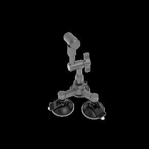Автомобильное крепление и модульное крепление DJI для Osmo (OCR)