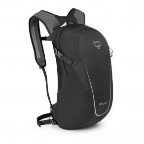 Рюкзак Osprey Daylite 13 Black