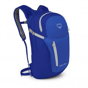 Рюкзак Osprey Daylite Plus 20 Tahoe Blue