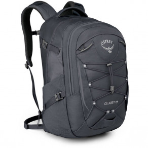 Рюкзак Osprey Questa 27 Pearl Grey - Серый