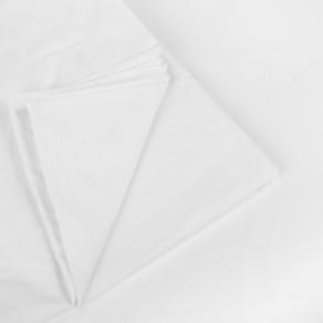 Фон тканевый Mircopro белый 3x3 м