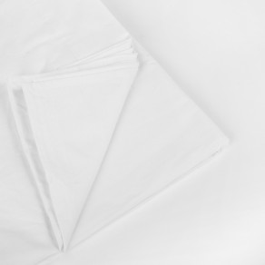 Фон тканевый Mircopro белый 3x6 м