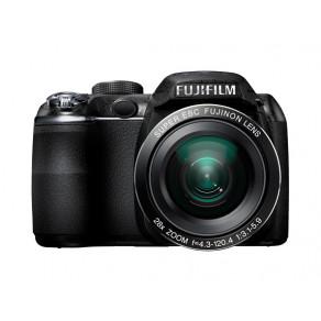 Фотоаппарат Fuji Finepix S3400