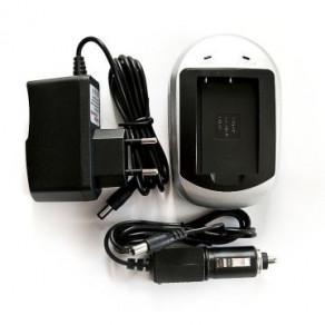 Зарядное устройство PowerPlant Sony NP-FW50 (DV00DV2292)
