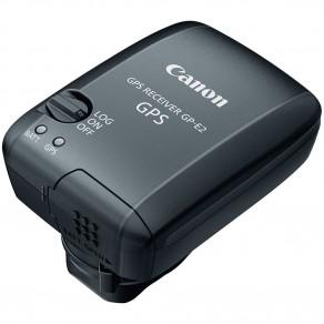 Приемник GPS Canon GP-E2