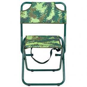 Складной стул Ranger Sula Camo (RA 4411)