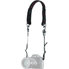 Ремень на шею для фотоаппарата Manfrotto Pro Light неопреновый