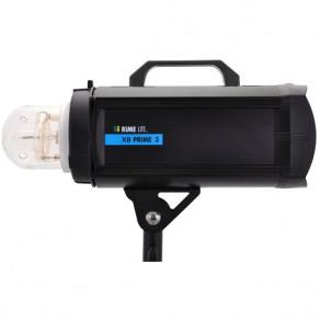 Студийная вспышка Rime Lite XB-Prime 500