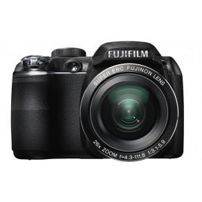 Фотоаппарат Fuji Finepix S3300