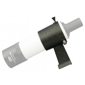 Крепление видоискателя 8х50 на телескоп Sky Watcher EQ 3-2/4