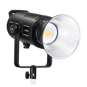 Постоянный LED видеосвет Godox SL150W II 5600K