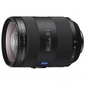 Объектив Sony A 24-70mm f/2.8 SSM Carl Zeiss II