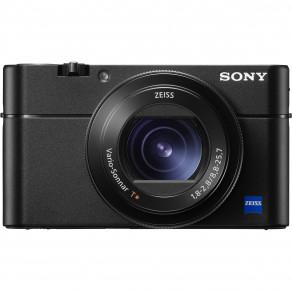 Фотоаппарат Sony Cyber-Shot RX100 MkV