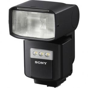 Вспышка Sony HVL-F60RM (HVLF60RM.CE7)