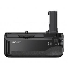 Батарейный блок Sony Alpha 7/7R