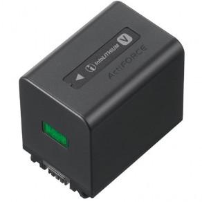 Аккумулятор Sony NP-FV70A