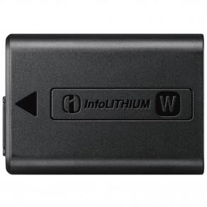 Аккумулятор Sony NP-FW50 (a6000/7S/Nex-5T)