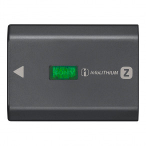 Аккумулятор Sony NP-FZ100 (Alpha 7M3/9)