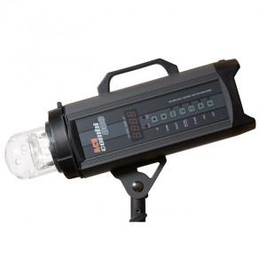 Студийная вспышка Hyundae Photonics Combi Boom 800