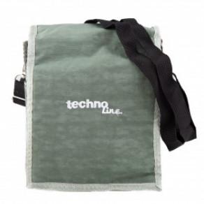 Сумка Technoline для зарядного устройства