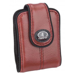 Topanga 3453 red