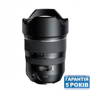 Объектив Tamron Di 15-30 f/2.8 SP VC USD (Canon)