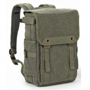 Рюкзак Think Tank Retrospective Backpack 15 - Pinestone