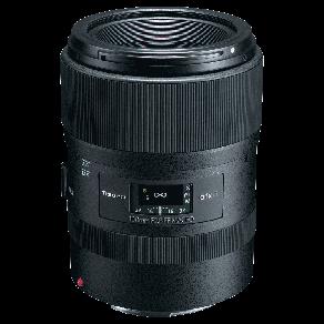 Объектив Tokina atx-i 100mm f/2.8 FF Macro (Canon)