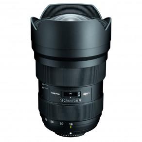 Объектив Tokina OPERA 16-28mm F2.8 FF (Nikon)