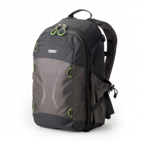 Рюкзак для фотоаппарата MindShift Gear TrailScape 18L