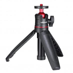 Телескопический мини-штатив Ulanzi MT-08
