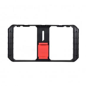 Клетка Ulanzi U-Rig Pro для видеосъемки на смартфон