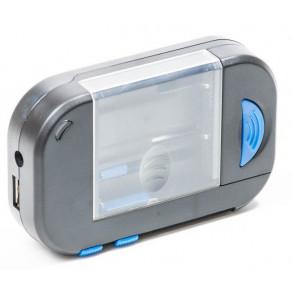 Зарядное устройство универсальное PowerPlant BM-001 (DV00DV2914)