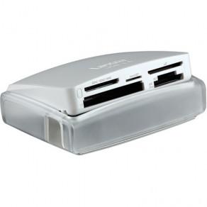 Картридер USB 3.0 Lexar 25 in 1