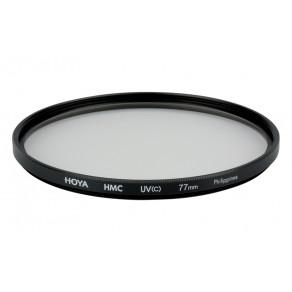 Фильтр защитный Hoya HMC UV(C) Filter 37 мм