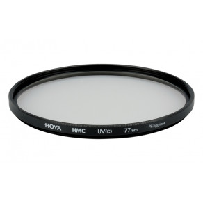 Фильтр защитный Hoya HMC UV(C) Filter 52 мм