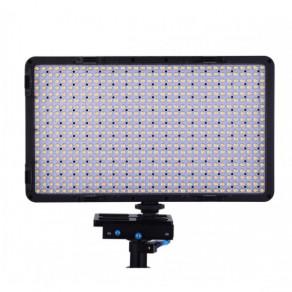 Постоянный LED свет Meike Y500B