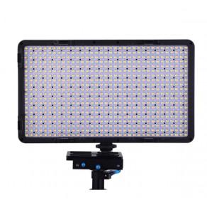 Постоянный LED свет Meike Y600CR