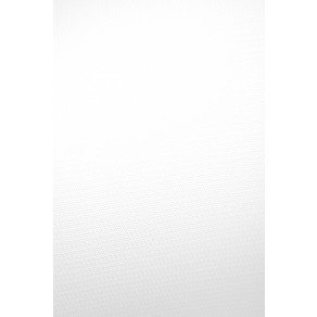 Фон виниловый Savage Infinity Vinyl Pure White 1.52 x 3.65 м