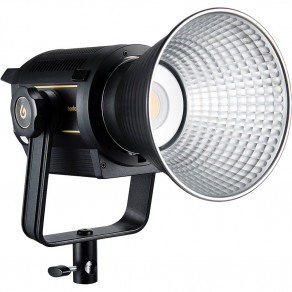 Постоянный LED свет Godox VL150 5600K
