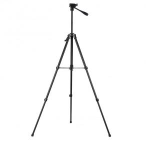 Штатив MyGear WT-3908 60-150 см (нагрузка 3 кг)