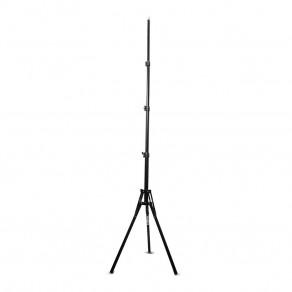 Студийная стойка MyGear WT-8052P 1.7 м (нагрузка 4 кг)