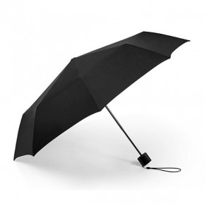 Зонт Xiaomi Mi Mijia Automatic Umbrella