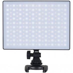 Постоянный LED свет Yongnuo YN300 Air II RGB (3200-5500К)